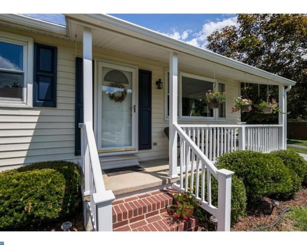 1237 Telegraph Road, West Chester, PA 19380 (#7221062) :: RE/MAX Main Line