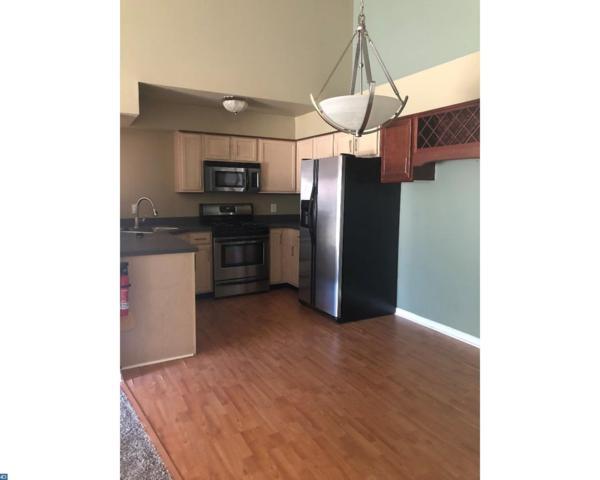 1296 Tristram Circle, Mantua, NJ 08051 (MLS #7221211) :: The Dekanski Home Selling Team
