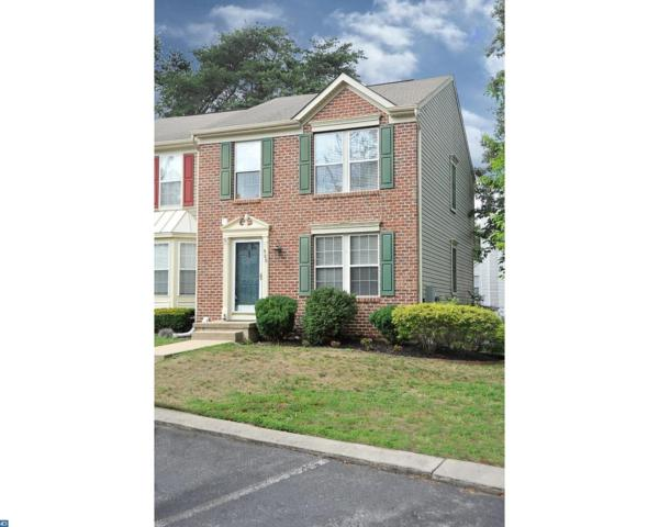 500 Galahad Court, Mantua, NJ 08051 (MLS #7221289) :: The Dekanski Home Selling Team