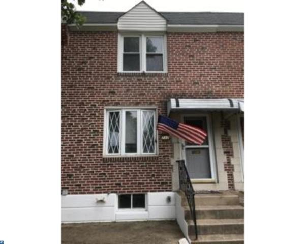 717 Rively Avenue, Glenolden, PA 19036 (#7221430) :: McKee Kubasko Group