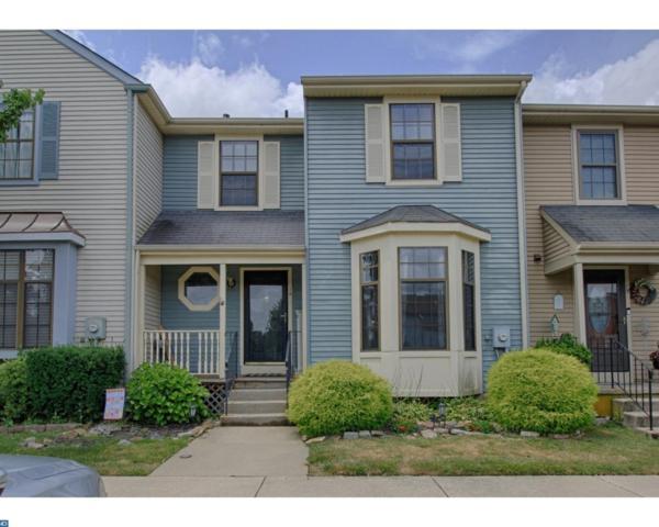 14 Chablis Court, Marlton, NJ 08053 (MLS #7221649) :: The Dekanski Home Selling Team