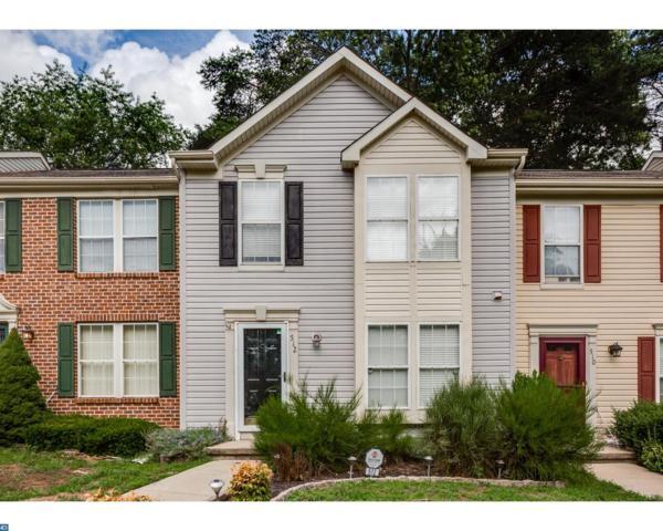 512 Galahad Court, Mantua, NJ 08051 (MLS #7222824) :: The Dekanski Home Selling Team