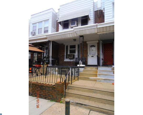 4023 Neilson Street, Philadelphia, PA 19124 (#7223813) :: McKee Kubasko Group