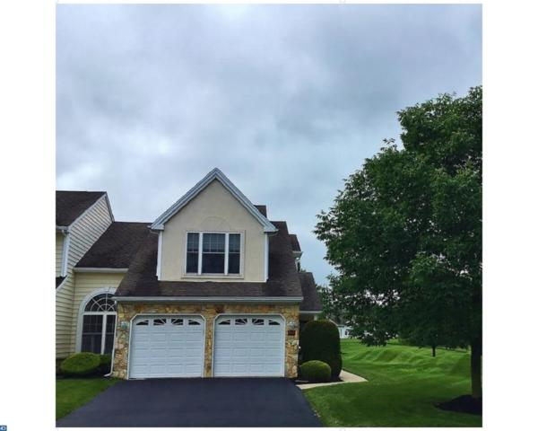 135 Grandview Drive, Warminster, PA 18974 (#7223815) :: McKee Kubasko Group