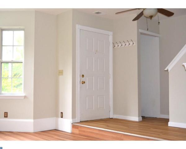 156 Pendragon Way, Mantua, NJ 08051 (MLS #7224223) :: The Dekanski Home Selling Team