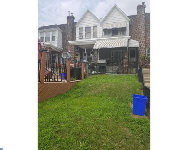 6314 Torresdale Avenue, Philadelphia, PA 19135 (#7225965) :: McKee Kubasko Group