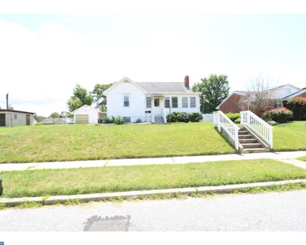 255 Mccarthy Avenue, Mantua, NJ 08051 (#7226655) :: Remax Preferred | Scott Kompa Group