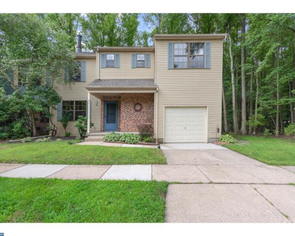 12 Regent Court, Medford, NJ 08055 (MLS #7228013) :: The Dekanski Home Selling Team