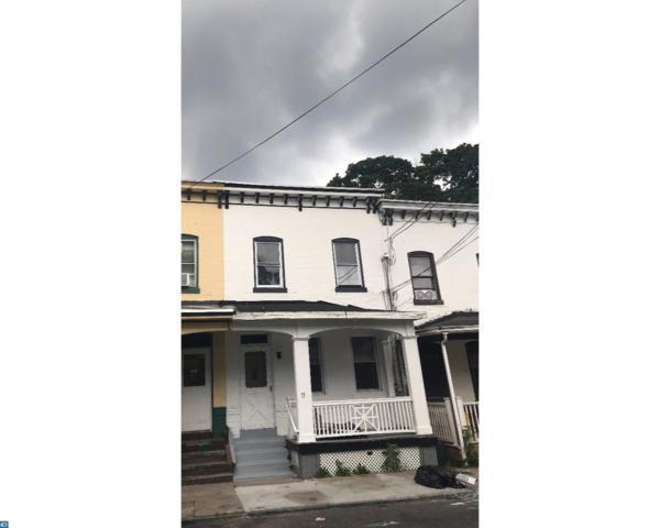 15 Jarvis Place, Trenton, NJ 08618 (#7228037) :: McKee Kubasko Group