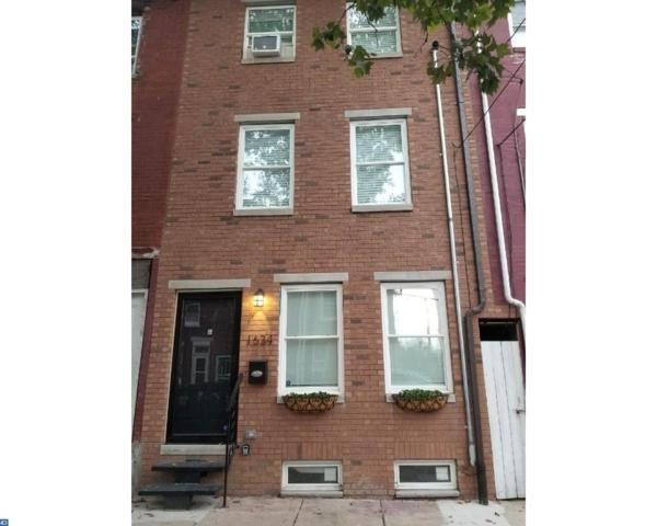 1634 N 3RD Street, Philadelphia, PA 19122 (#7229363) :: McKee Kubasko Group