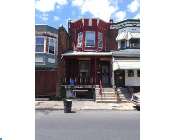 4014 Old York Road, Philadelphia, PA 19140 (#7230280) :: McKee Kubasko Group