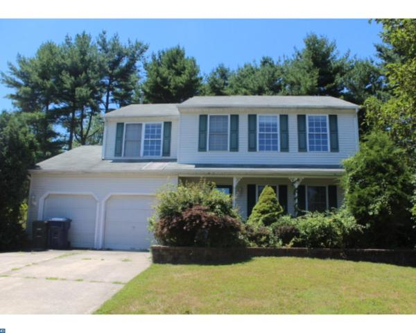 580 School House Road, Williamstown, NJ 08094 (#7230997) :: Remax Preferred | Scott Kompa Group