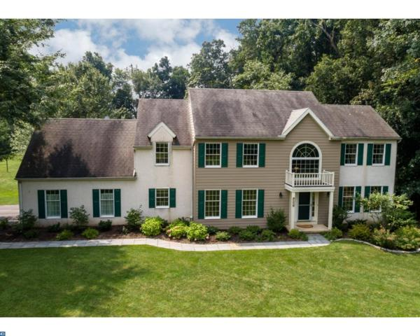 103 Great Oak Drive, Downingtown, PA 19335 (#7231714) :: The John Kriza Team