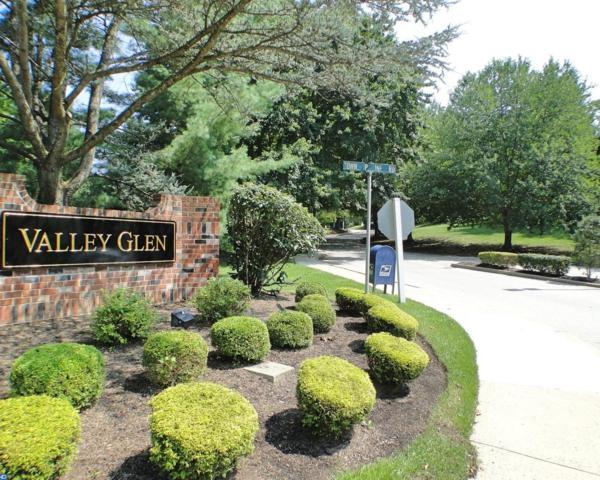 320 Glen Way, Elkins Park, PA 19027 (#7232270) :: McKee Kubasko Group