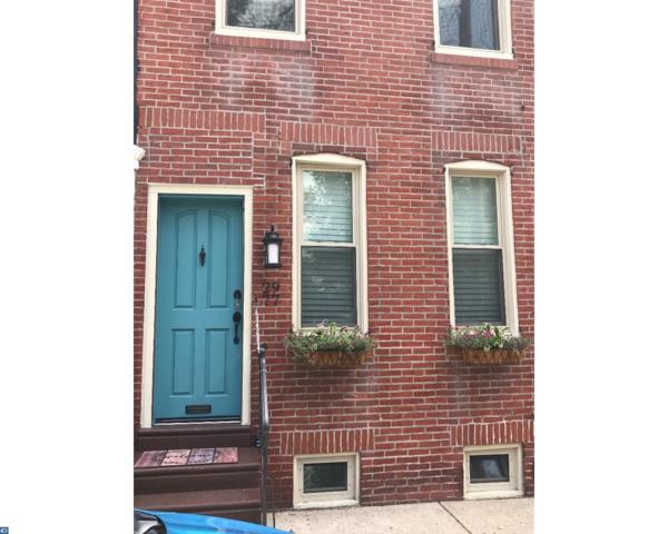 2977 Mercer Street, Philadelphia, PA 19134 (#7232925) :: McKee Kubasko Group