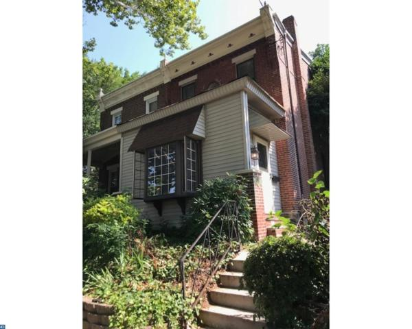 4229 Longshore Avenue, Philadelphia, PA 19135 (#7232995) :: McKee Kubasko Group