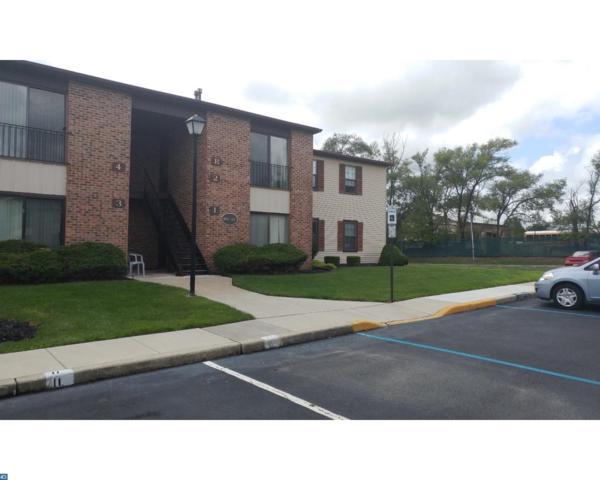 1 Uxbridge Place, Sewell, NJ 08080 (#7233562) :: Remax Preferred   Scott Kompa Group