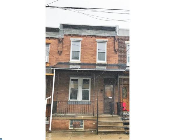 4649 James Street, Philadelphia, PA 19137 (#7234012) :: McKee Kubasko Group