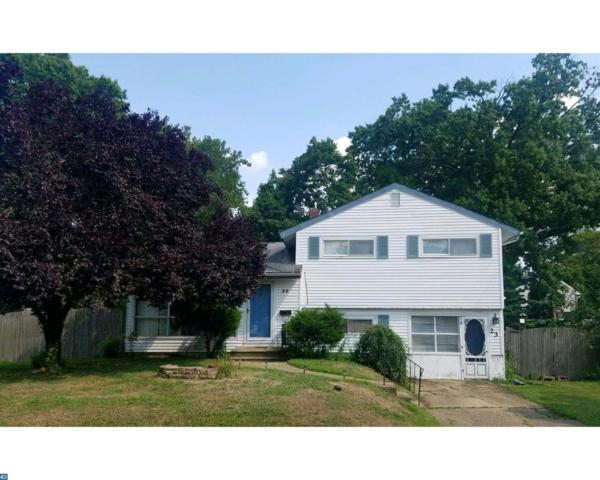 23 E Woodcrest Avenue, Maple Shade, NJ 08052 (MLS #7234227) :: The Dekanski Home Selling Team