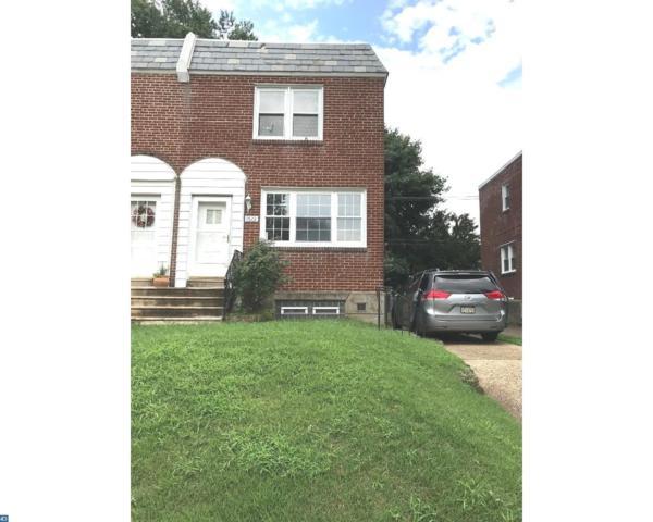 7629 Burholme Avenue, Philadelphia, PA 19111 (#7234377) :: McKee Kubasko Group