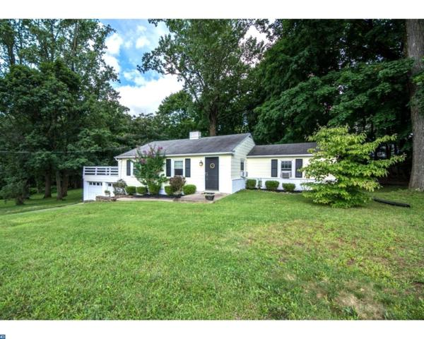 1441 S Ship Road, West Chester, PA 19380 (#7235614) :: The John Kriza Team