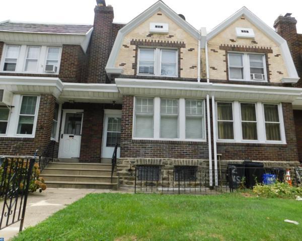 3224 Fanshawe Street, Philadelphia, PA 19149 (#7235637) :: McKee Kubasko Group