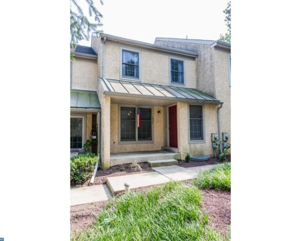 1806 Newmarket Court, West Chester, PA 19382 (#7235919) :: The John Kriza Team