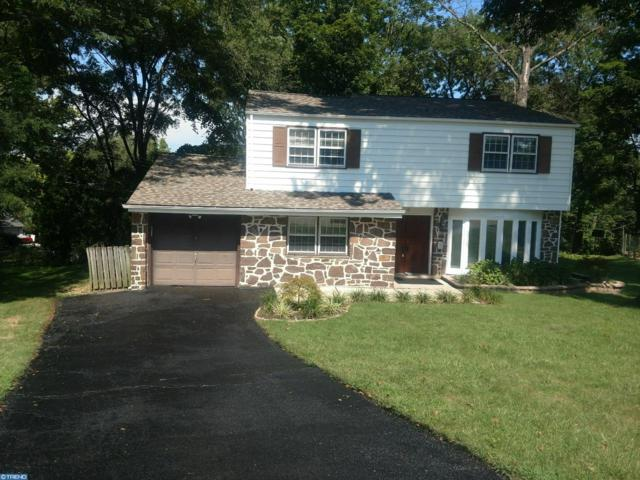 4 Balsam Place, Lafayette Hill, PA 19444 (#7239243) :: The John Collins Team