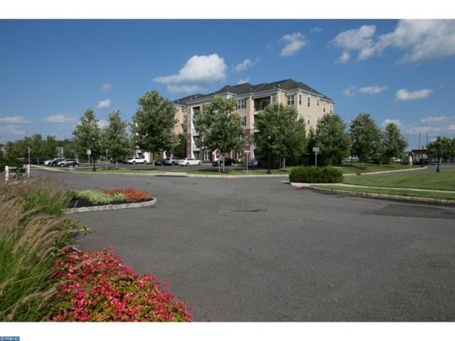 1017 Halifax Place, Hamilton, NJ 08619 (#7242473) :: McKee Kubasko Group