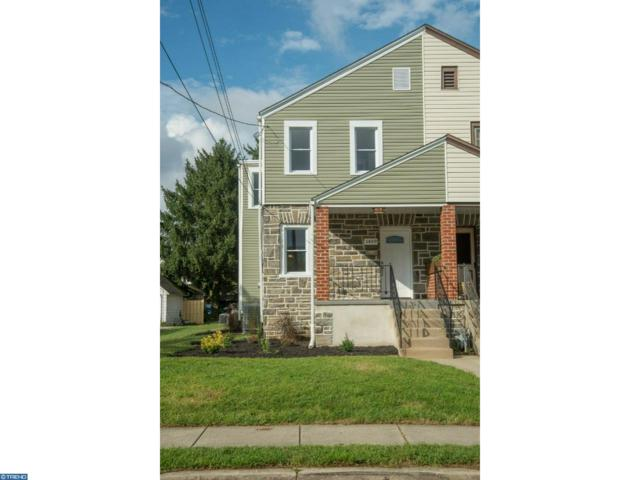 1409 Robinson Avenue, Havertown, PA 19083 (#7244888) :: RE/MAX Main Line