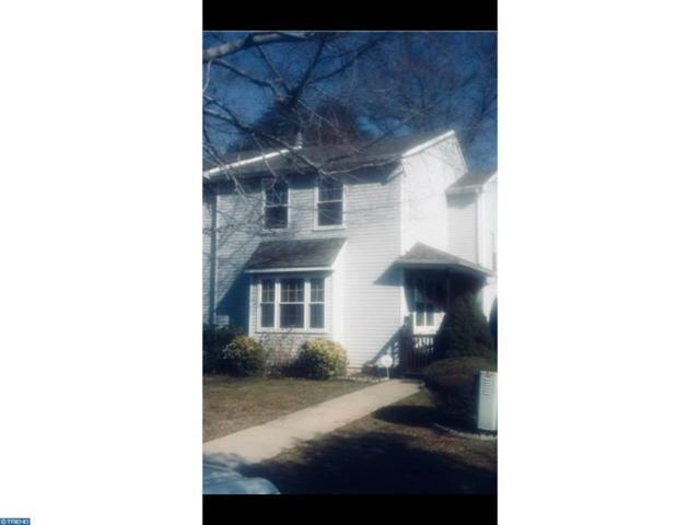 135 Pendragon Way, Mantua, NJ 08051 (#7248684) :: McKee Kubasko Group