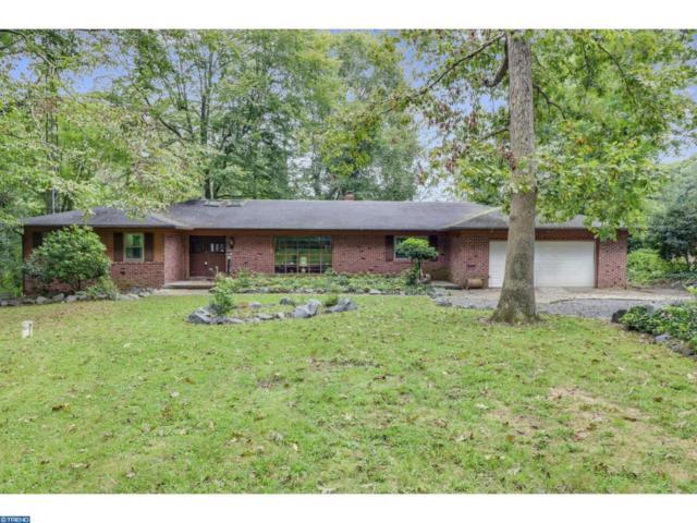 144 Lake Drive, Felton, DE 19943 (#7248775) :: REMAX Horizons