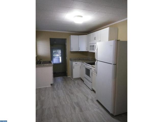 128 Cinder Street, Birdsboro, PA 19508 (#7251063) :: Ramus Realty Group