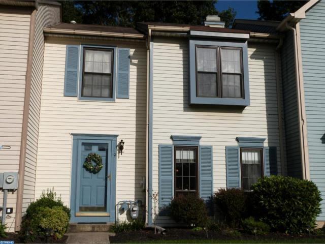 10 Stratton Court, Robbinsville, NJ 08691 (#7251354) :: McKee Kubasko Group