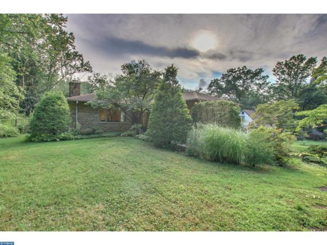 2350 Huntingdon Road, Huntingdon Valley, PA 19006 (#7251703) :: REMAX Horizons