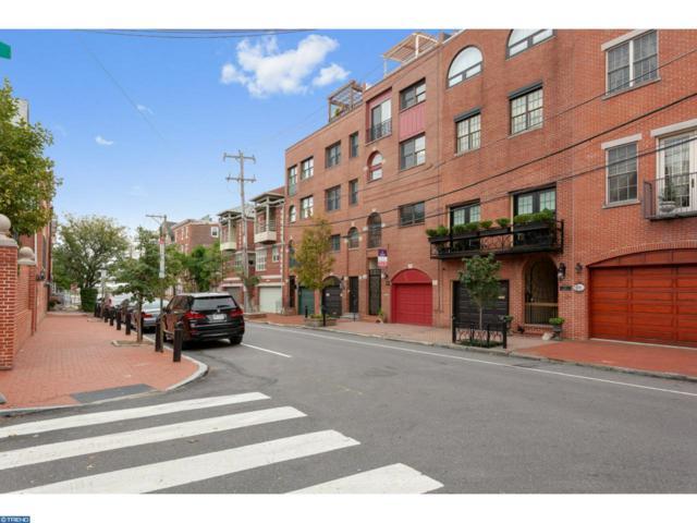 120 Bainbridge Street, Philadelphia, PA 19147 (#7252035) :: City Block Team