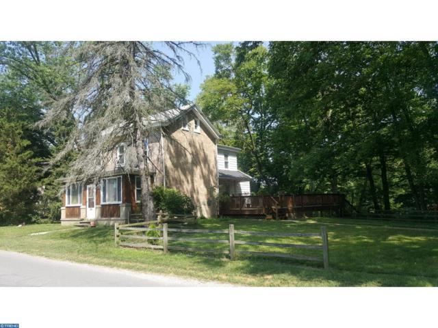 979 Schuylkill Road, Birdsboro, PA 19508 (#7252280) :: Ramus Realty Group