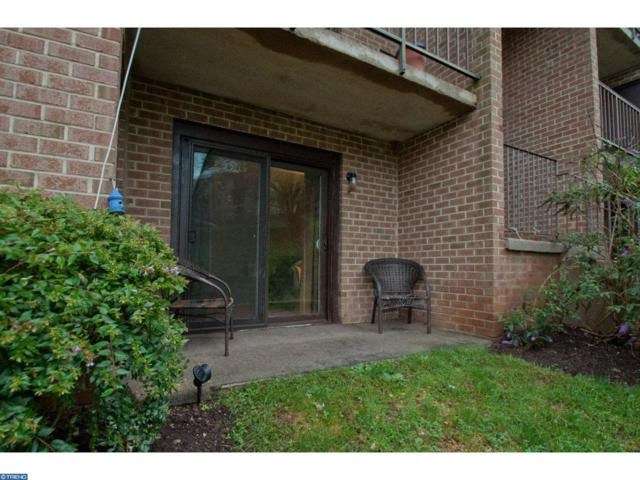 1301 Valley Drive, West Chester, PA 19382 (#7252284) :: McKee Kubasko Group