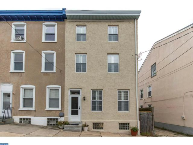 215 Dupont Street, Philadelphia, PA 19127 (#7252393) :: McKee Kubasko Group