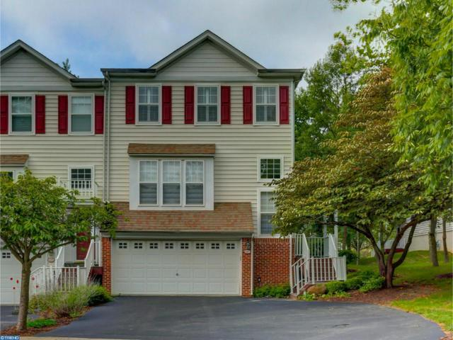 117 Forge Court, Malvern, PA 19355 (#7252606) :: The John Collins Team
