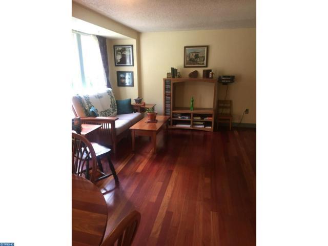31 Paxson Street, Mount Holly, NJ 08060 (#7253910) :: McKee Kubasko Group