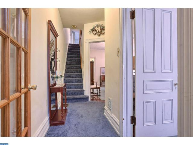 443 E Arch Street, Pottsville, PA 17901 (#7256142) :: Ramus Realty Group
