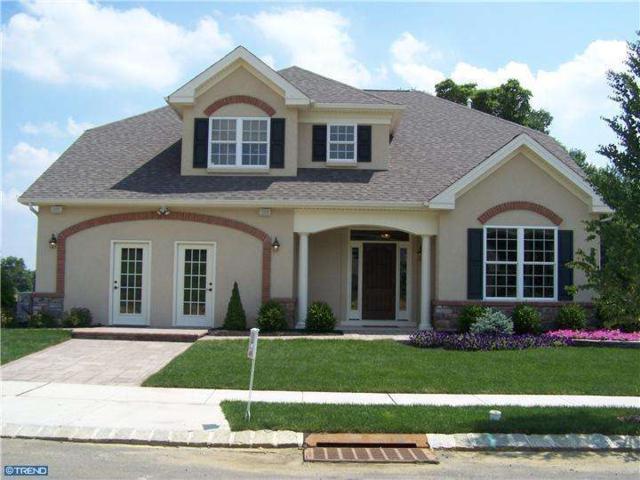 000 Liverpool Way, Medford, NJ 08055 (MLS #6083228) :: The Dekanski Home Selling Team