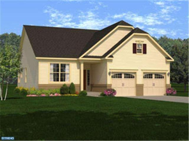 00 Piedmont Boulevard, Berlin, NJ 08091 (MLS #6191086) :: The Dekanski Home Selling Team