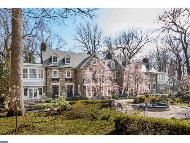 489 Upper Gulph Road, Radnor, PA 19087 (#6770418) :: Keller Williams Real Estate