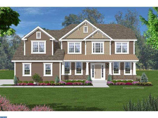 001 Trotters Lane, Sicklerville, NJ 08081 (MLS #6783110) :: The Dekanski Home Selling Team