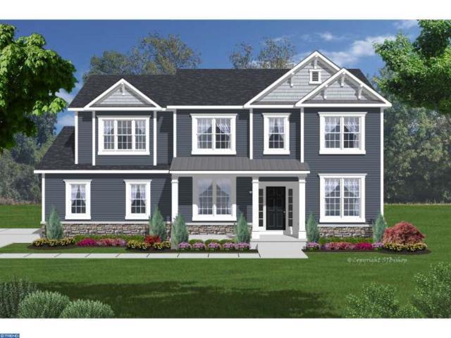 002 Trotters Lane, Sicklerville, NJ 08081 (MLS #6783125) :: The Dekanski Home Selling Team