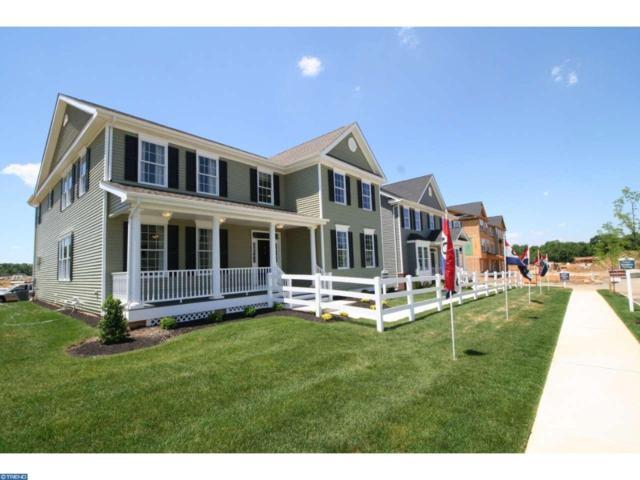 9 Borden Lane, CHESTERFIELD TWP, NJ 08515 (MLS #6800708) :: The Dekanski Home Selling Team