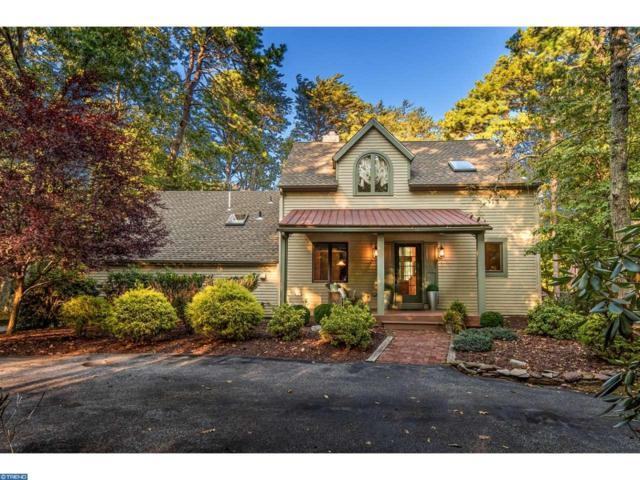 1 Pontiac Drive, Medford, NJ 08055 (MLS #6854058) :: The Dekanski Home Selling Team