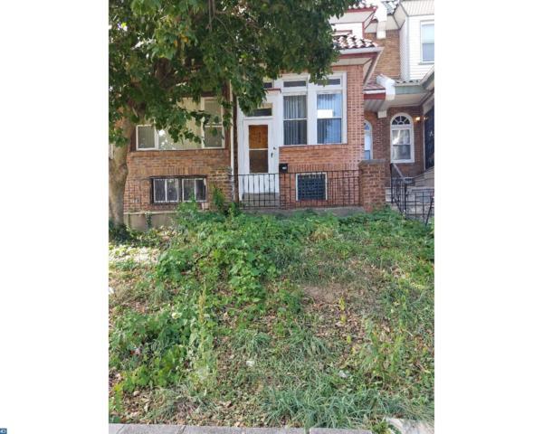 5718 N 16TH Street, Philadelphia, PA 19141 (#6858925) :: Daunno Realty Services, LLC